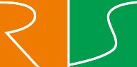 Gynäkologische Praxis Bonn